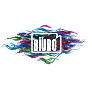 BIURO - temporary employment service