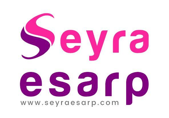 You will find popular Turkish Scarves and shawls online