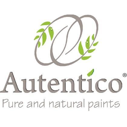 Autentico Pure and Natural Paints