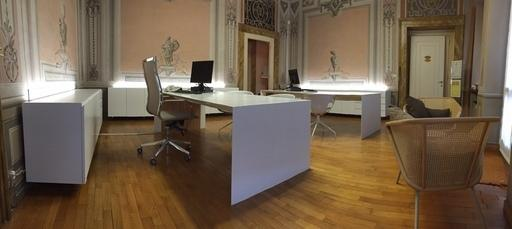 Lawyer office Udine