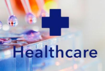 Logistiklösungen für den Healthcare-Markt in Afrika