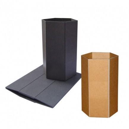 quart de poil 39 informations r f rences dossiers de l 39 entreprise quart de poil 39. Black Bedroom Furniture Sets. Home Design Ideas