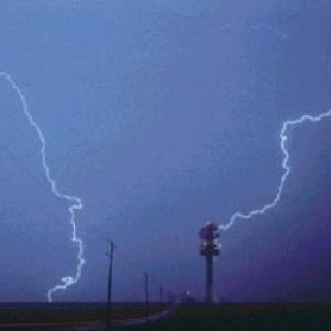 Etude foudre réglementaire (arrêté 19 juillet 2011 ex 15 janvier 2008) Analyse du risque foudre (ARF), Etude technique foudre (ET),Etude détection d'orages