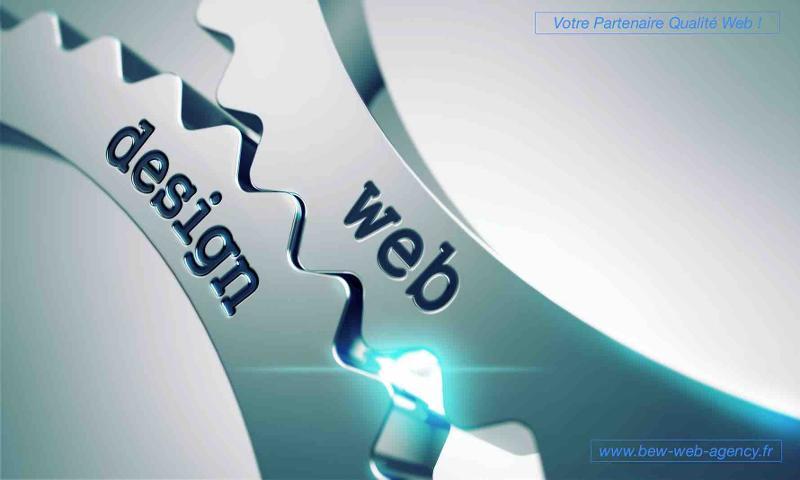 Pour tous vos projets digitaux, faites confiance à l'agence internet Bew Web. Votre partenaire qualité web !