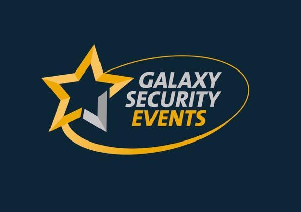 Evenementen, zakelijke feesten en horeca verzorgen wij de beveiliging aangevuld met andere diensten zoals EHBO, verkeersregelaars