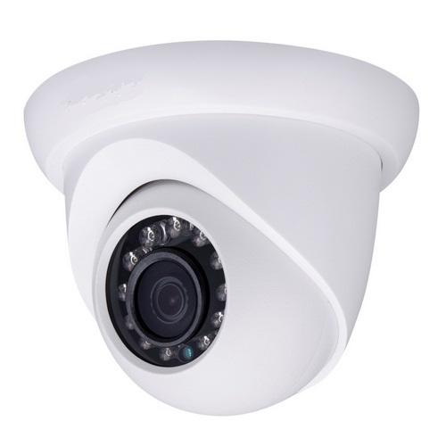 camera dome  caiss mag systemes
