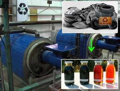 BESTON (HENAN) MACHINERY CO , LTD , Company ratings, plastic