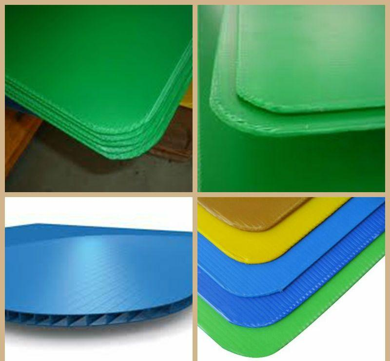 LAYER PADS are widely used in Beverage Industry to protect bottles and other breakable items in storage, packing and transportation. Layer pads can be produced perfectly sealed edges and closed corner