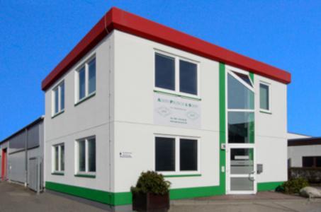 APS Prosch GmbH