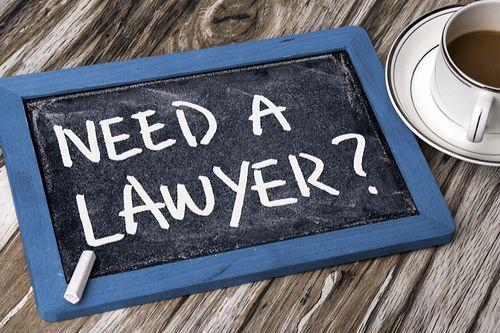 If you have some business or private interests in Republic of Moldova, our group of lawyers can offer you all kinds of juridical services on our country.