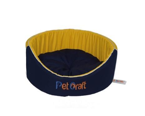 Wholesale Dog & Cat Beds