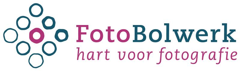 Logo FotoBolwerk