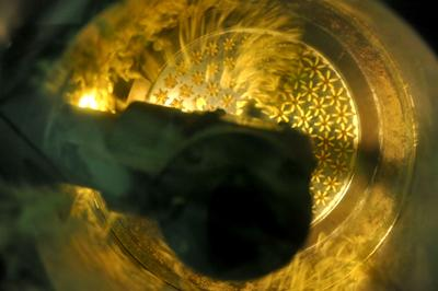 pasta berruto spa trafilatura al bronzo