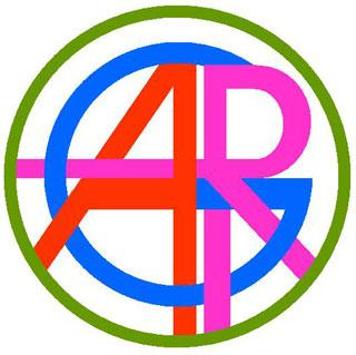 Logo of AnitaR Fashion