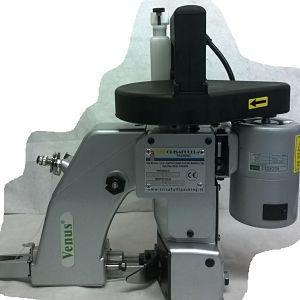 Crisafulli packing srl macchine per cucire industriali e for Macchine per cucire portatili
