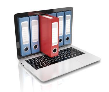 Certificados urgentes del Registro Civil Central