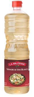 Sin duda alguna, uno de los elementos fundamentales junto con el aceite de oliva de la dieta mediterránea, y tan nuestro como el vino del que procede y toma sus excelentes cualidades.