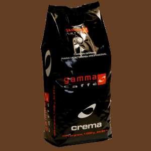 Café Crema