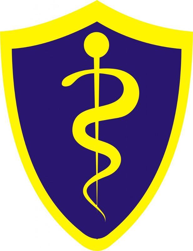 Senator Medical AB
