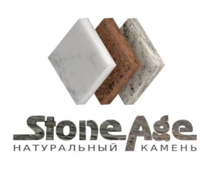 Компания  «StoneAge» является крупным поставщиком природного камня со всего мира. Мы предлагаем Вам воспользоваться нашей складской программой.