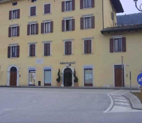 Onoranze funebri Mantovani - Rovereto (TN)