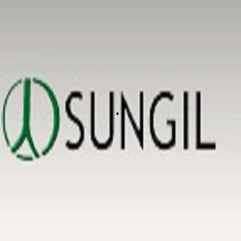 SUNG IL CO. LTD