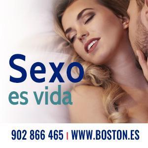 Si tienes problemas de erección o eyaculación precoz, nuestros médicos te pueden ayudar. Llama ya al: 900 86 64 65 y empieza ya a disfrutar de tu vida sexual!