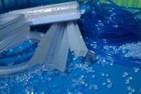 Guarnizioni di plastica