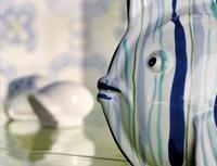 Ceramiche AR.CE.A