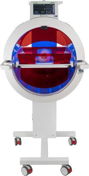 Bilicare BC350 Intensive Phototherapy Unit