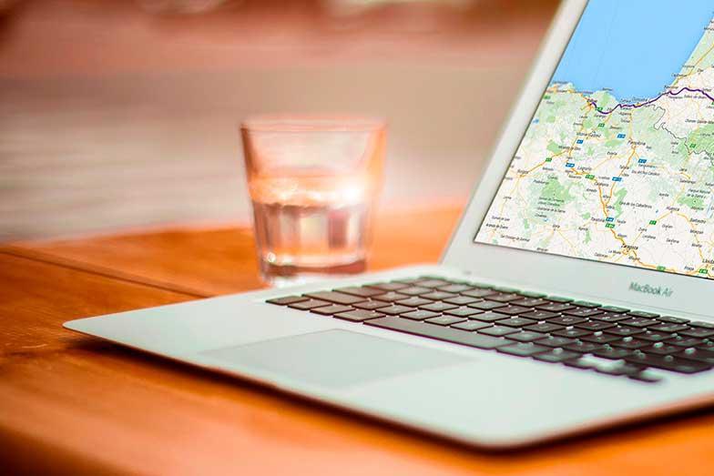 Gestión de Flotas de Owasys es una aplicación web multipantalla y multidispositivo. Puedes acceder desde cualquier lugar a cualquier hora del día de una forma cómoda y segura.