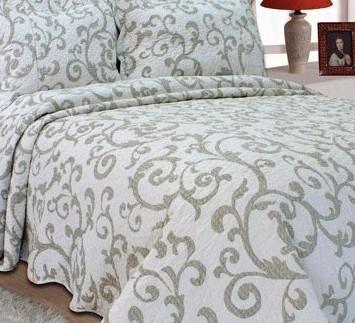 printing bedspread