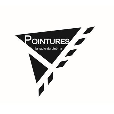 Pointures est la seule radio qui diffuse des répliques et musiques de films 24/24