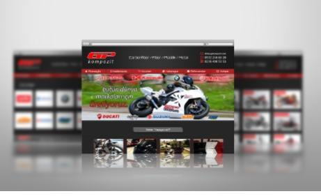 All Motorcycle Accessories and Parts