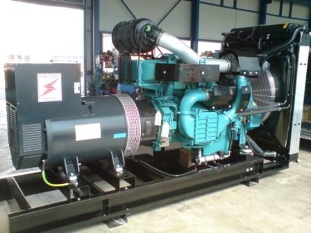 Wir sind auf die Fertigung und den Handel von Dieselstromerzeugern und Schaltanlagen, sowie Ausrüstung ,Vermietung und Service von Notstromanlagen spezialisiert.  Wir bieten jederzeit den richtigen!