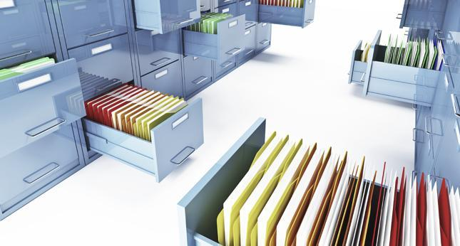 e-proCAT is the solution for electronic catalogs and classifications.