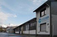 Stücher GmbH