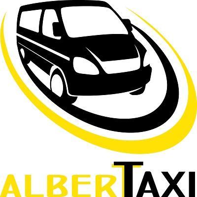 Ofrecemos un servicio de taxi 24 horas 365 dias.