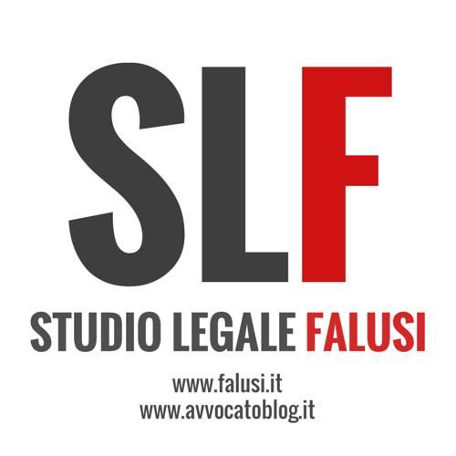 www.falusi.it