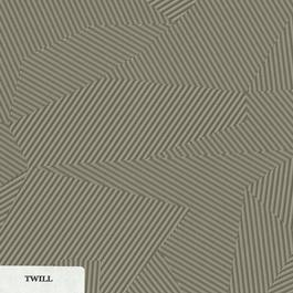 Thickness: 1.2 – 1.25 mm | Colors: Twill Latte, Twill Beige, Twill Innova, Twill Black, Twill Grey, Twill Savana