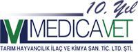 Medicavet