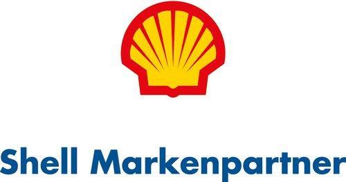 Wir sind Shell Markenpartner