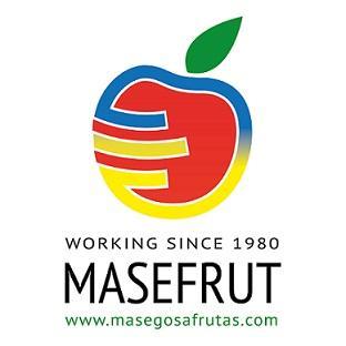 MASEGOSA FRUTAS
