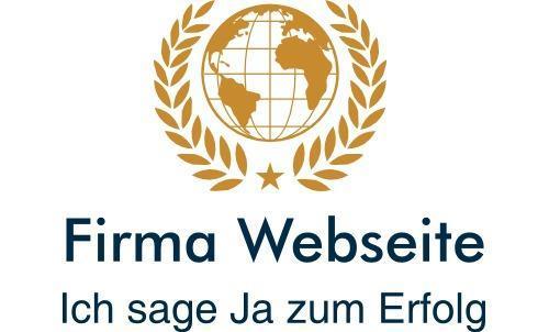 Firmen Webseiten für Regensburg.