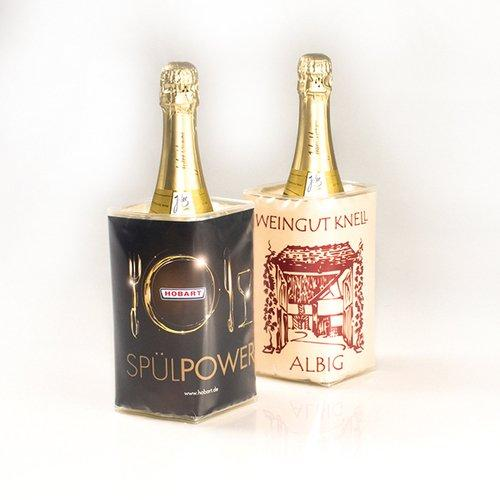 Flaschenkühler Premium