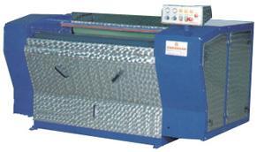Wool Washing Machine SAVROZA