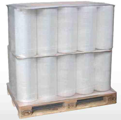 Stretch Film,Shrink Film,Bags polyethylene,plastic Bags,Polyethylene Sheeting,clear polyethylene sheeting,plastic sheets,polyethylene film,transparent film,Greenhouse,plastic roll,polyethylene roll