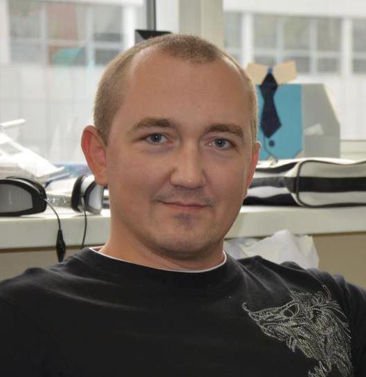 3d designer (www.3ds.in.ua)