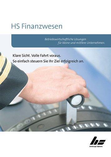 HS Finanzwesen