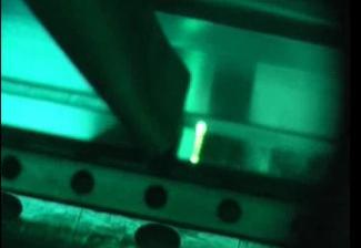 Laserhärten